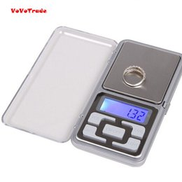 $enCountryForm.capitalKeyWord Australia - Hot 1pc Jewelry Scale 100g*0.01g Digital Scale Jewelry Gold Herb Balance Weight Gram Lcd Display Drop Shipping New
