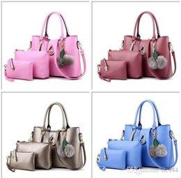 $enCountryForm.capitalKeyWord Canada - Large Capacity Bag Handbags Top Handles 2019 brand fashion designer luxury bags Tote Briefcases Backpack School Clutch handbag Duffle Waist
