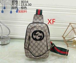 Luxury Chains Australia - Women Shoulder Bag Luxury Crossbody Chain Bags Fashion Small Messenger Bag Handbags PU Leather 0148