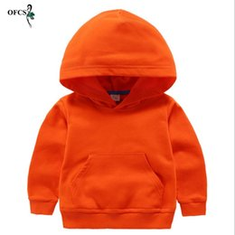Discount top selling candy - Spring Autumn Hot Selling Sweaters Boys Girls Sports Fashion Leisure Coats Long Sleeve Tops Children's Clothes Cand