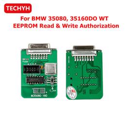 $enCountryForm.capitalKeyWord Canada - Yanhua Mini ACDP Module4 For BMW 35080, 35160DO WT EEPROM Read & Write Authorization with Adapters