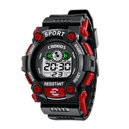 2019 Fashion Skmei New Kids Watch Colorful Quartz Wristwatch 50m Waterproof Alarm Clock Boys Girls Children Watches Reloj Mujer Elegant Appearance Watches
