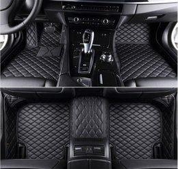 Shop Waterproof Car Floor Mats Uk Waterproof Car Floor Mats Free