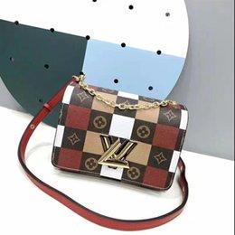 $enCountryForm.capitalKeyWord Australia - 2019 New Women's Fashion bags Totes Bag Handbag Womans Handbags Canvas Totes Purse Large Shopping Bag With Free Shipping wallets purse M014