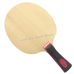 stiga blades NZ - Sanwei FEXTRA 7 Nordic VII Table Tennis Blade 7 Ply Wood, Japan Tech, STIGA Clipper CL Structure) Racket Ping Pong Bat T200410