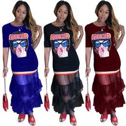 $enCountryForm.capitalKeyWord NZ - womens designer Ankle-length skirt one piece dress high quality loose dress sexy elegant luxury fashion skirt maxi dress hot selling klw1283