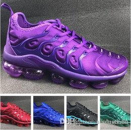 Formal Shoes Mens Casual Shoes Low To Help Breathe Large Size Driving Shoes Set Feet Casual Large Size Handmade Shoes Mens Explosion Models Men's Shoes