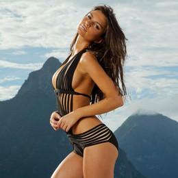 dab81be312618 Cheap swimsuits online shopping - HL Women Sexy swimsuit Swimwear top Cheap  Swim wear With Fashion