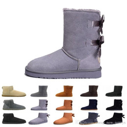 Hand sHaped cHarms online shopping - 2020 Cheap WGG Australia Women s Classic tall Boots Womens Snow boots Winter Women Girl Snow Boots leather boot US SIZE