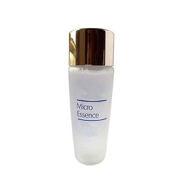 $enCountryForm.capitalKeyWord UK - Hot sale New Lauder Micro Essence Lotion without Box Experte For all skin type 1 FL.OZ