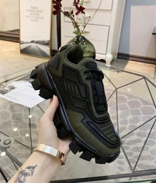 stylish slip shoes 2019 - 2019 Quality Designer Luxury Designer Women Sneakers Fashion eather suede comfortable fwild casual shoes stylish Women W