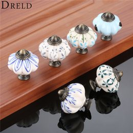 shop antique ceramic drawer knobs uk antique ceramic drawer knobs rh uk dhgate com