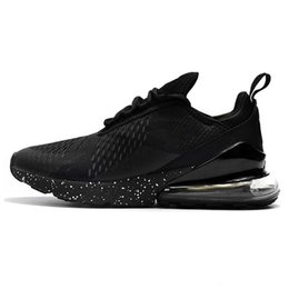 Jogging shoes for men online shopping - 270 Mens Running Shoes For Women Sneakers Trainers Male Sports Men Athletic Hot Corss Hiking Jogging Walking Outdoor Shoe2018NEW