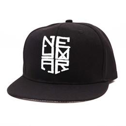 Paragraph Hats Australia - fashion Neymar same paragraph letter Neymar embroidery Baseball Caps Snapback cap Men Women caps Hip-Hop Hat