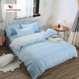 Discount Blue Gold Comforter Set King Blue Gold Comforter Set King