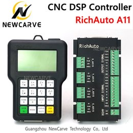Cnc Controller Axis Australia | New Featured Cnc Controller