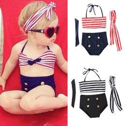 8f3d38c727 Cute Striped Bikini Australia | New Featured Cute Striped Bikini at ...