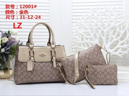F Brand Bags Australia - New F Hot Luxury Women's Bags 2018 Ladies Handbags Designer Bags Women Handbag Brands Fashion Brand Chain Bag Single Shoulder Backpacks