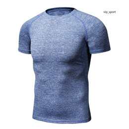 wentz jerseys UK - Online New Style Man Football Jersey Sport Tshirt 3D Fashion Good Quality Online Sale 12 Cheap