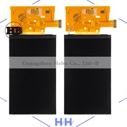 $enCountryForm.capitalKeyWord Australia - Free Shipping HH S7262 LCD Display For Samsung Galaxy Star Pro S7260 S7262 LCD Screen Digitizer Assembly Replacement with Tools