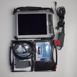 Pc Engine Australia - full chip vas 5054a oki vas5054a odis 4.4.10 ssd with xplore ix104 c5 i7 tablet touch screen pc ready to use