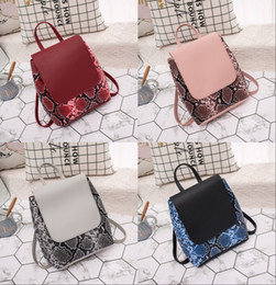 Color Leather Bags Australia - New Fashion Serpentine Twill Bag Children Girls Jelly Color Handbags Rubber Leather Vintage Grid Mini Bags For Baby Kids Princess Party Bag