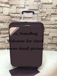 "$enCountryForm.capitalKeyWord Australia - Pégase Légère 55 Business 20 inch 24"" Rolling luggage high quality four wheels Trolley bag men travel suitcase carry on luggage"