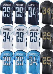 $enCountryForm.capitalKeyWord NZ - custom men youth women #25 Adoree 27 Jackson 29 DeMarco Murray Vapor Untouchable Limited rush elite jerseys