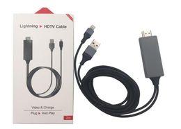 Apple Tv Wholesale Online Shopping | Wholesale Apple Tvs for Sale