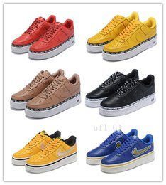 $enCountryForm.capitalKeyWord UK - &nbspNIKE AIR&nbspFORCE&nbspAF1 LOW classic fashion high quality sport running shoe LOW jointly brand board shoes Trainer Off Road Star