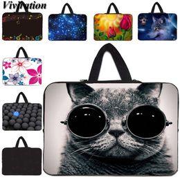 $enCountryForm.capitalKeyWord Australia - Funda Laptop Bag 14 15 13 12 17 Sleeve Accessories For Macbook Pro 13 15 iPad Pro 11 Netbook 10.1 10 10.5 9.7 Tablet PC Bag Case