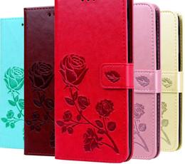 $enCountryForm.capitalKeyWord Australia - Leather Flip Case For Xiaomi Redmi 6a 5a 4a 6 Pro 5 Plus 3s 4x Phone Case For Xiaomi 5x (a1) F1 A2 Lite Wallet Cover Phone Cases