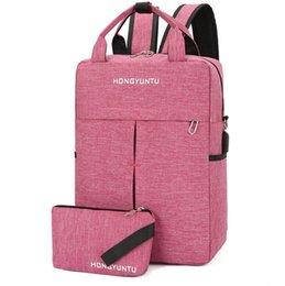 $enCountryForm.capitalKeyWord Australia - New Men's backpack Large Capacity laptop Backpack bagpack Anti-theft Fashion Foldable mochila plecak Bag For Man 2019