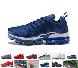 Spring Fall Canvas Shoes Australia - Free spring and autumn male new blue white youth fashion personality popular outdoor shoes EUR 40-45 wholesale