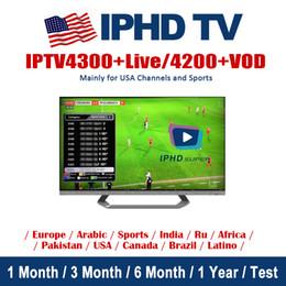 Iptv Live Streaming Online Shopping | Iptv Live Streaming