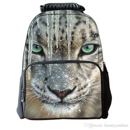 7b5f68c24aa7 Shop Dolphin Bags UK   Dolphin Bags free delivery to UK   Dhgate UK
