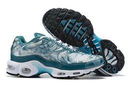 $enCountryForm.capitalKeyWord Australia - Ultra Se Running Shoes For Men Tns Orange Blue Gold Mens Designer Sports Trainers Sneakers Chaussures Zapatillas