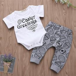 b838428ebf0d Funny Baby Clothes Newborn Australia