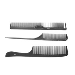 $enCountryForm.capitalKeyWord UK - Styling Tools Combs 1 3pcs Set Anti-Static Hair Comb Professional Hairdressing Styling Combs Brush Scalp Shower Washing Hair Massage Brush