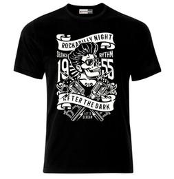 4fc646571 Shop Rockabilly Shirt Xl UK | Rockabilly Shirt Xl free delivery to ...