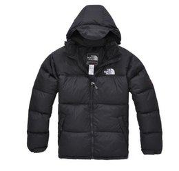 $enCountryForm.capitalKeyWord Australia - New The North Men's clothing Winter Jackets Parka Warm Goose Down Coats keep warm thick outdoor outerwear jackets 900