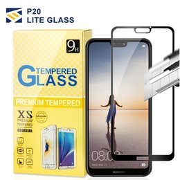 X1 Cover Online Shopping | X1 Cover for Sale