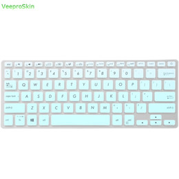 Laptop Keyboard For Asus Online Shopping | Laptop Keyboard