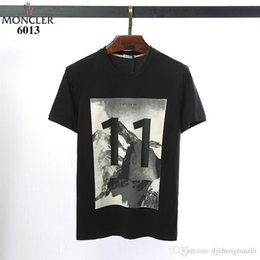 $enCountryForm.capitalKeyWord Australia - Summer new short sleeve t shirt men design fashion special collars printing boutique high-end boutique t shirt m-xxxl, fashion trend a03