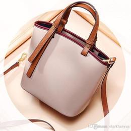$enCountryForm.capitalKeyWord NZ - New Classic Handbag Designer Fashion Luxury Leather Making European and American Individual Single Shoulder Bag number:P1108