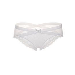 405f9b3e3700 Underwear Women Sexy Women Lace Flowers Low Waist Underwear Panties G-string  Lingerie Thongs Lace Soft Briefs Lingerie Fashion