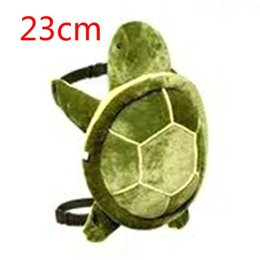Discount ski hip pad 1pc Cute Outdoor Sports Children Tortoise Cushion Adult Plush Skiing Home Knee Pads Multipurpose Protective Gear Hip Gif
