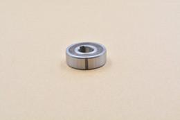 12mm Bearing Australia - 12mm bearing 12mmx32mmx10mm CSK12PP one way clutch bearing with keyway slot clutch backstop bearing 1pcs