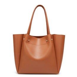 Europa y América Marca B1075 Bolso de Las Mujeres de Moda Bolso Mensajero Remache Solo Bolso de Hombro de Alta Calidad Femenina Bag003 en venta