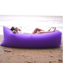 Inflatable Air Lounge Nz Buy New Inflatable Air Lounge Online From